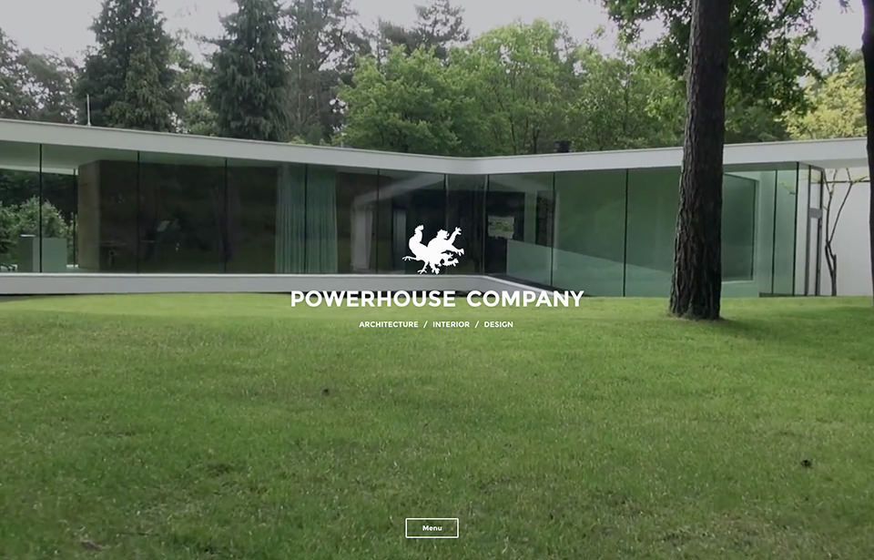 Powerhouse Company